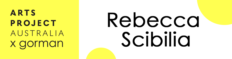Rebecca Scibilia
