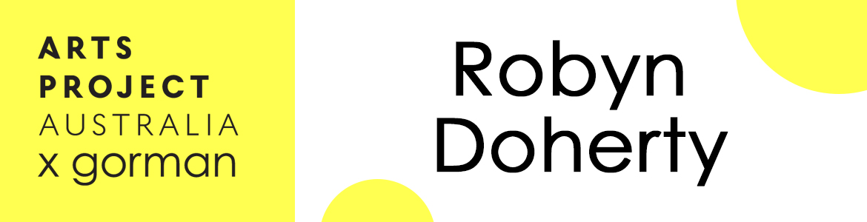 Robyn Doherty