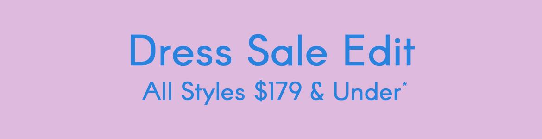 Flash Sale NZ