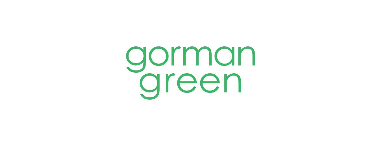 Gorman Green