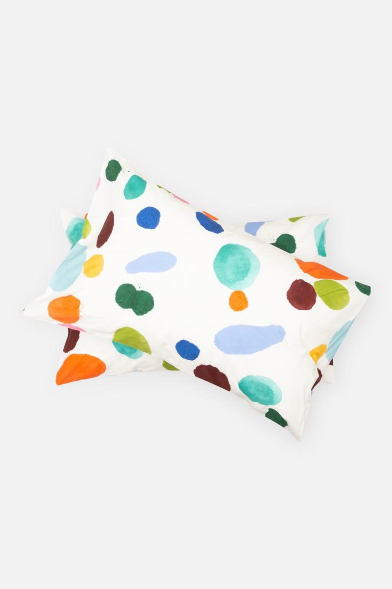Splish Splash Pillow Case Set