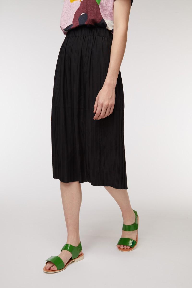 Walnut Skirt by Gorman
