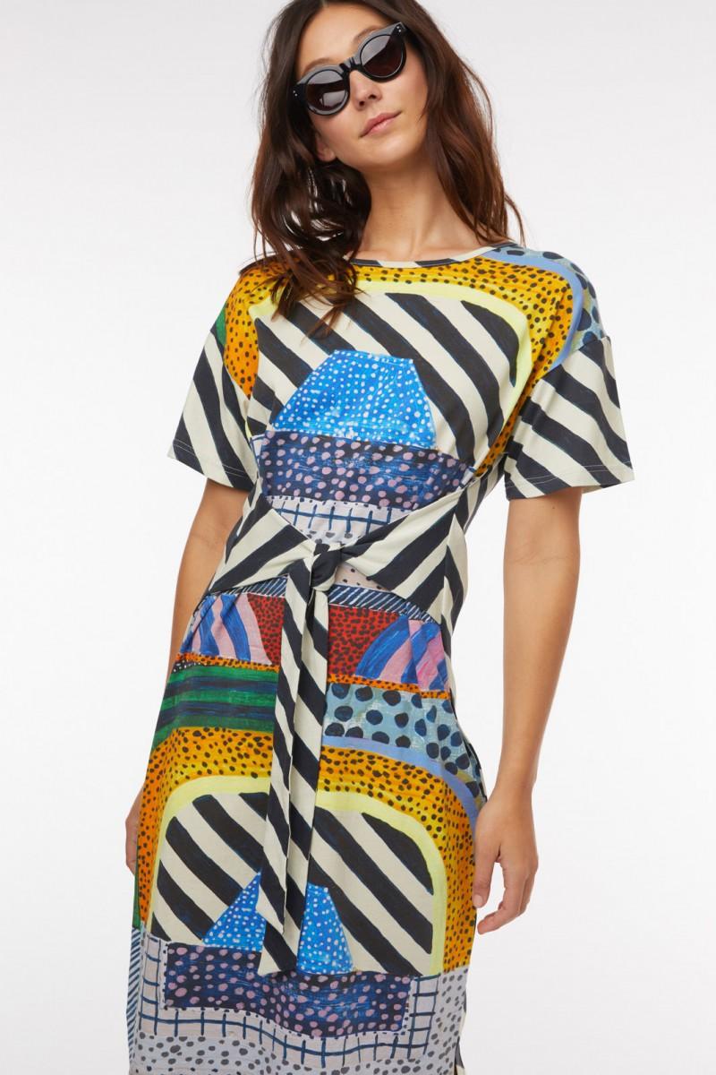 Hide And Seek Dress