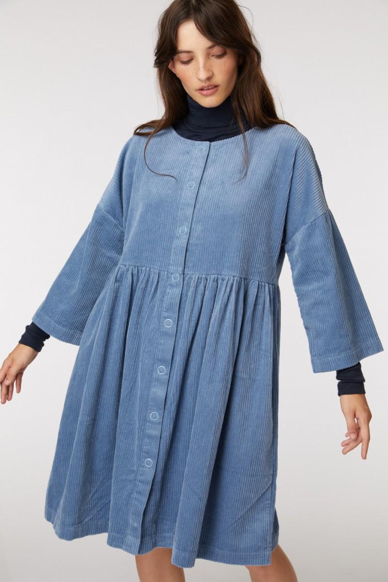Marionne Dress