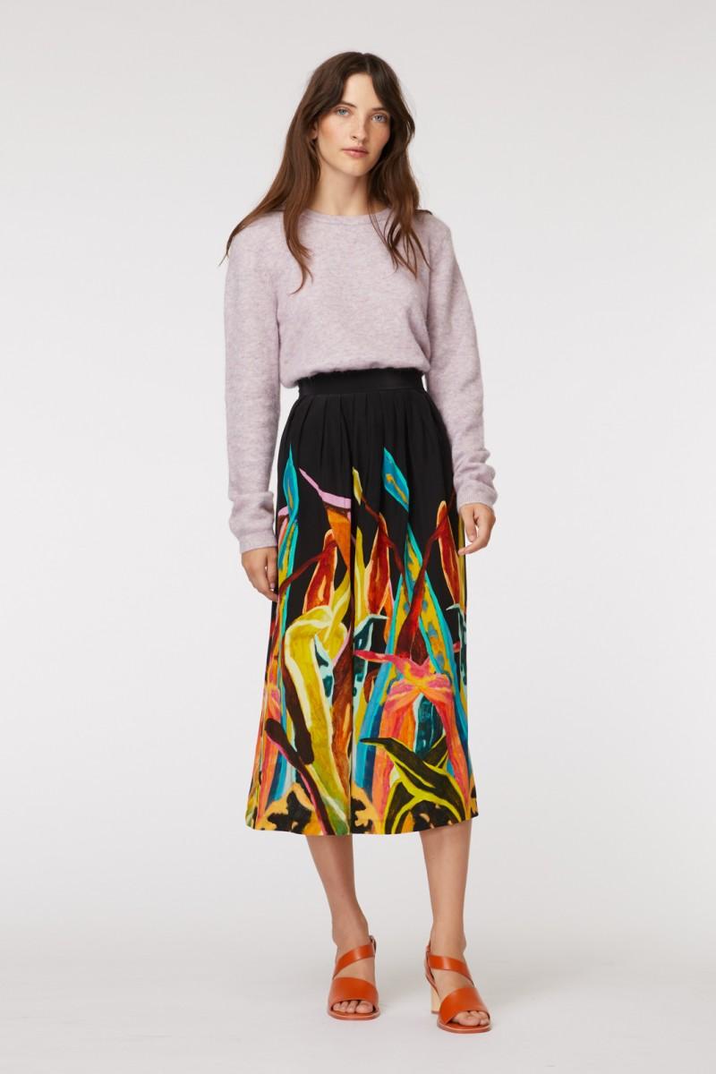 Fields Skirt