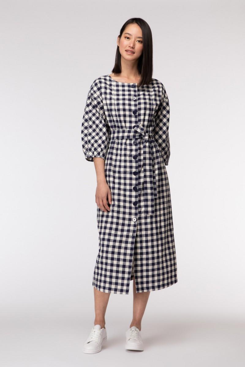 Kaidie Dress