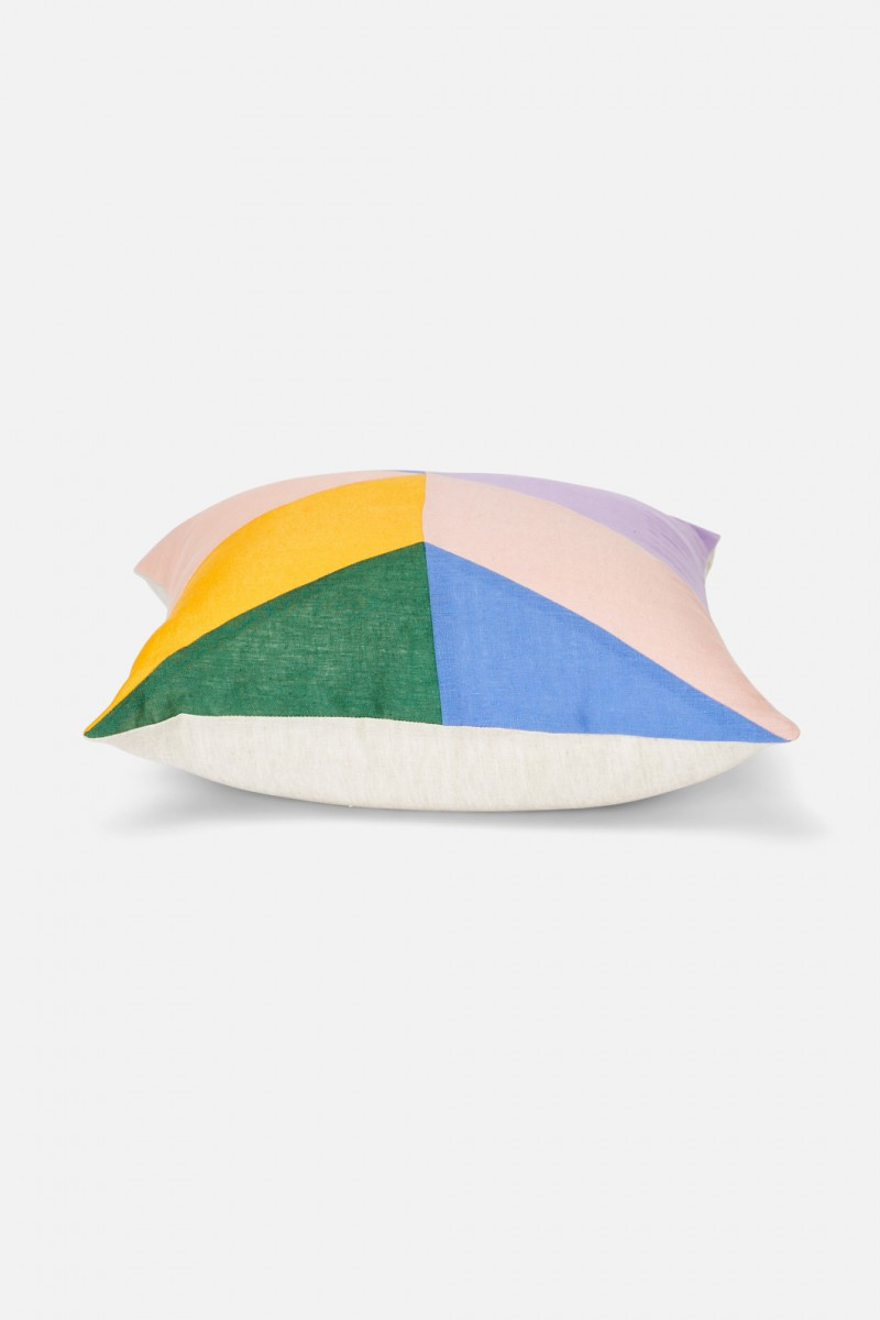 Refraction Cushion