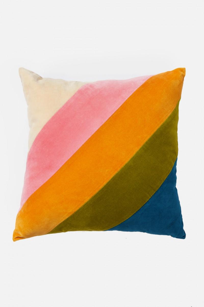 Sun Beam Cushion