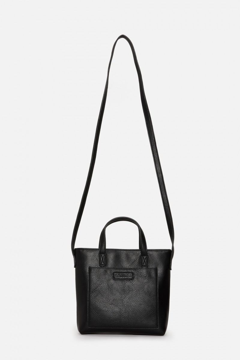 Ok Go Shoulder Bag