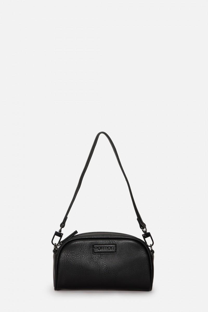 Easy Peasy Zip Bag