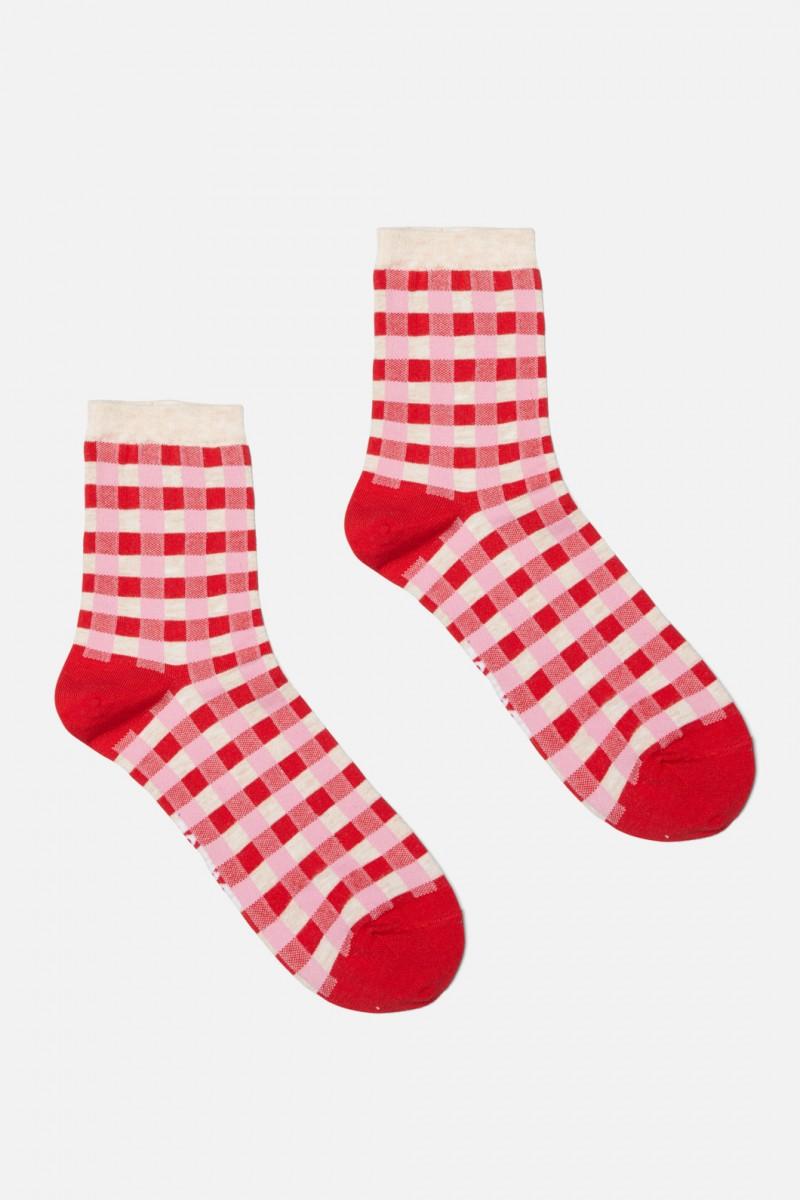 Get It Socks