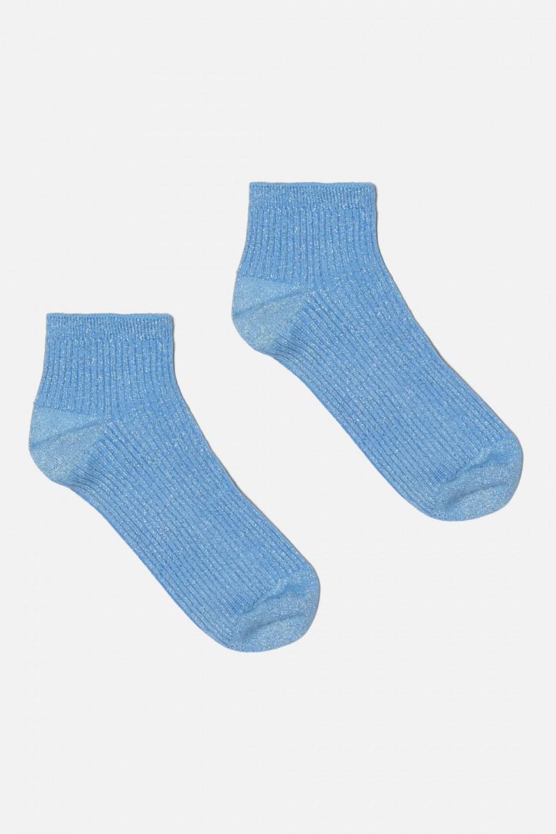 Sparkle Ankle Sock