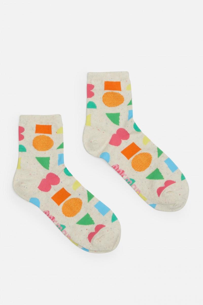 Shape Up Sock