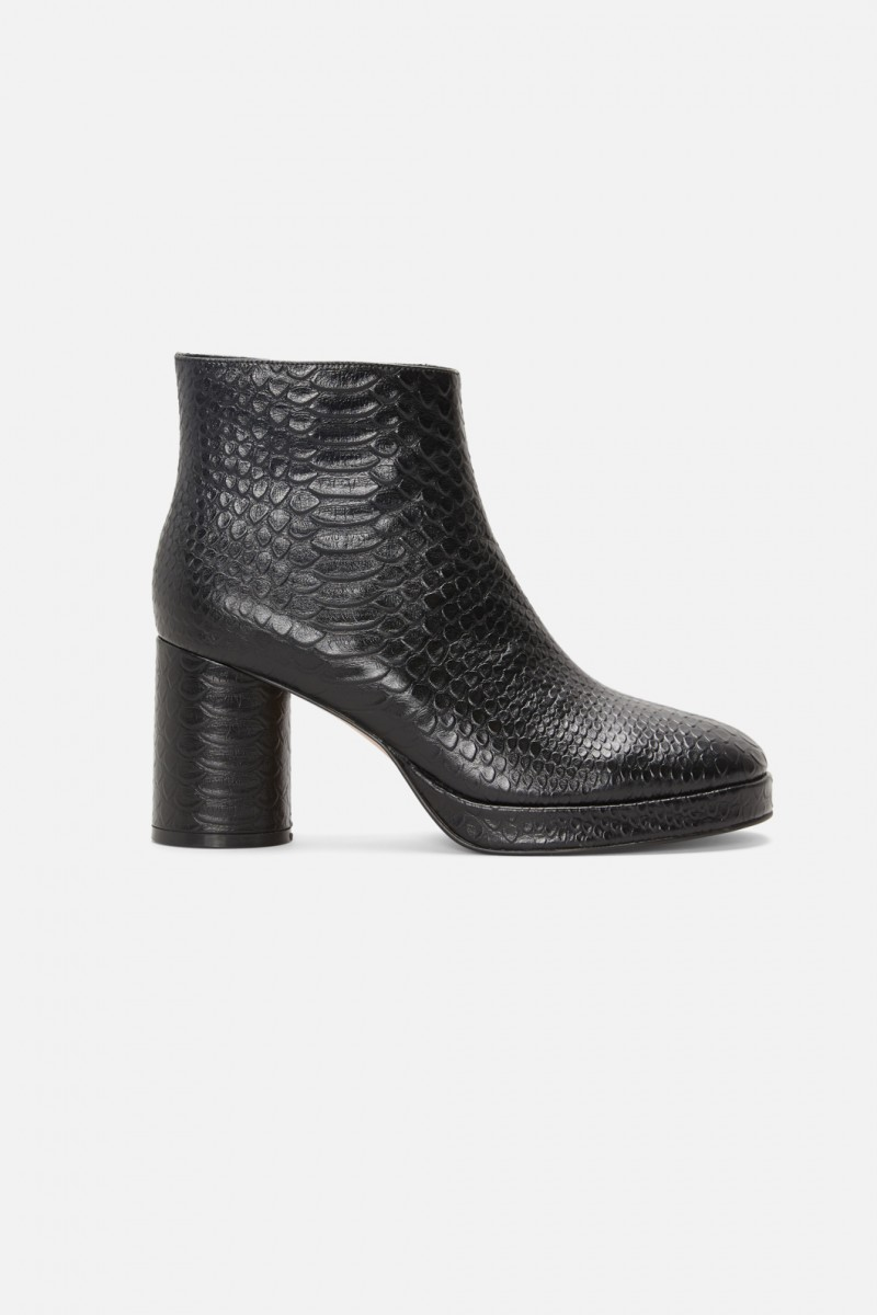 Salina Boot