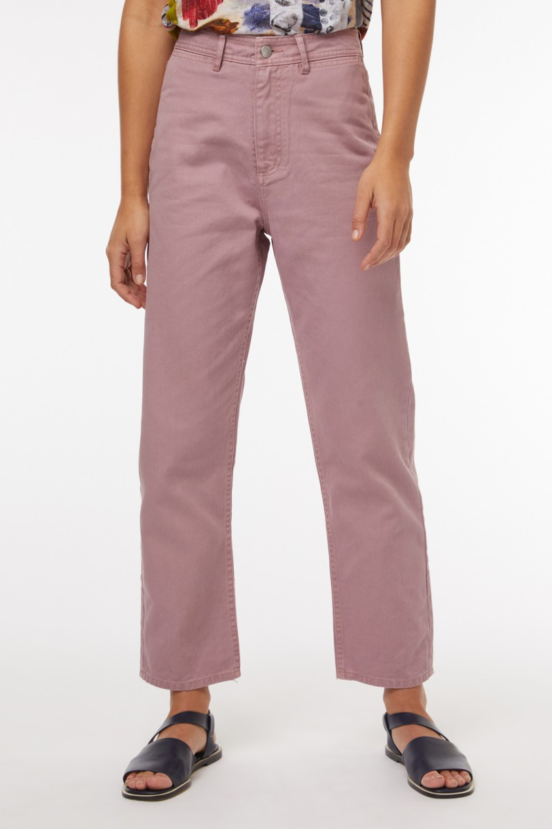 Topside Pant
