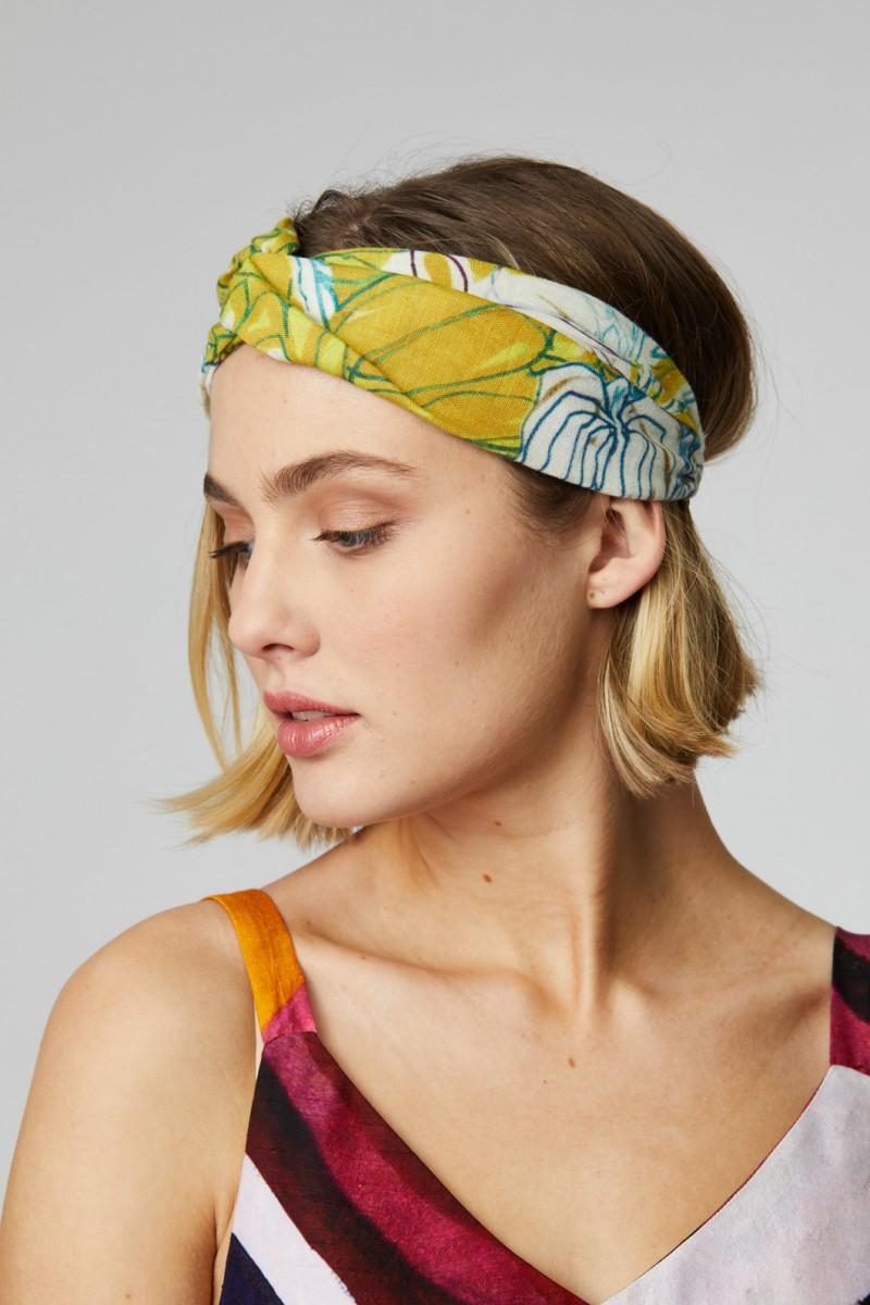 Fitzroy River Headband