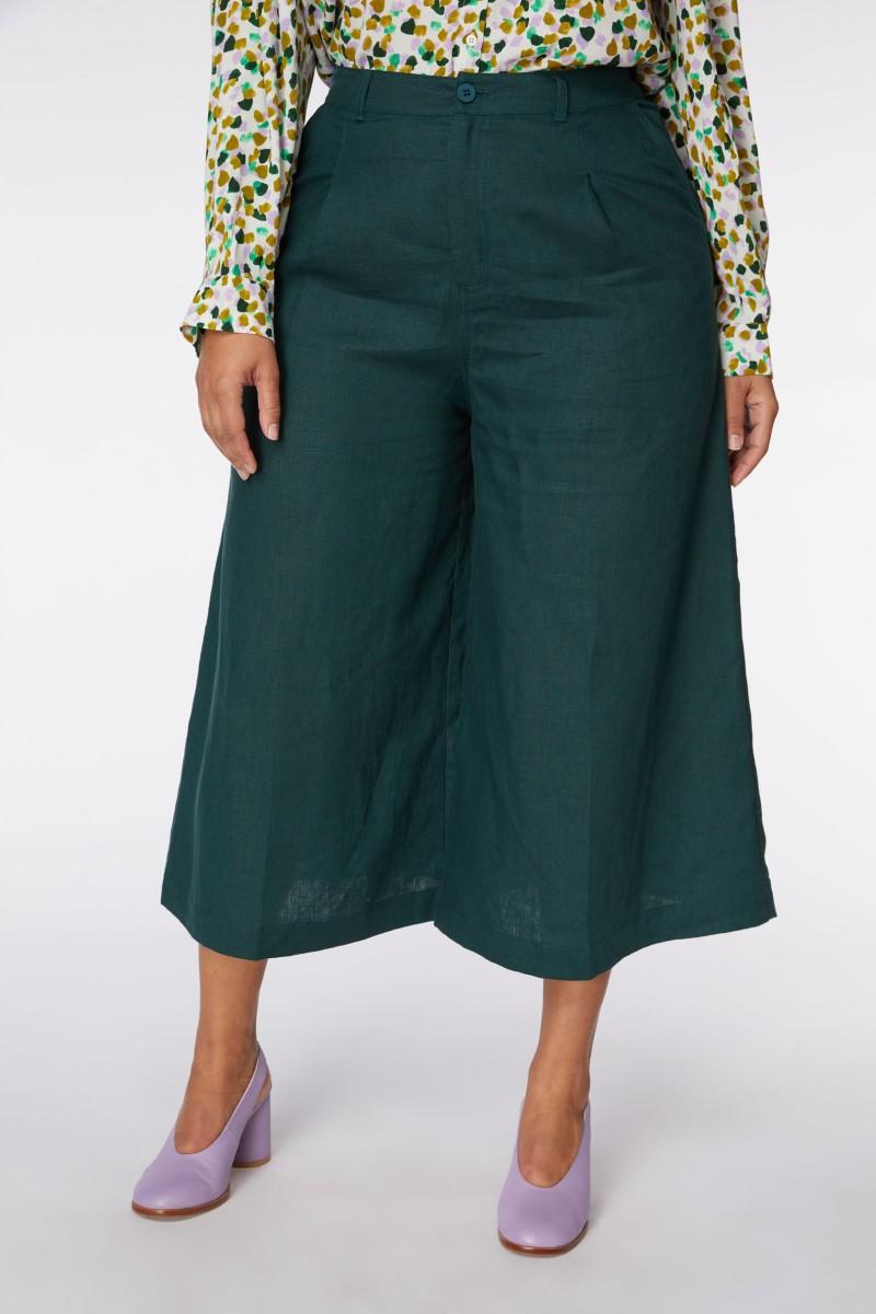 Solange Culotte