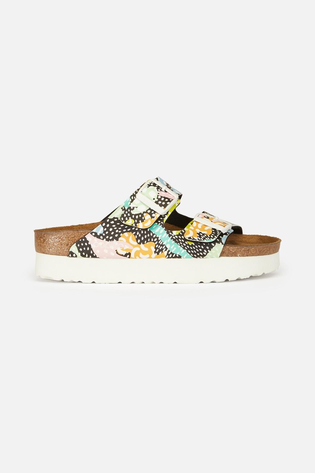 gorman shoes sale