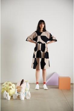 Shapeshifter Sadie Dress