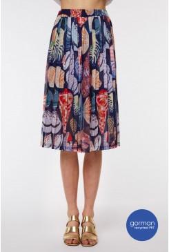 She Sells Skirt