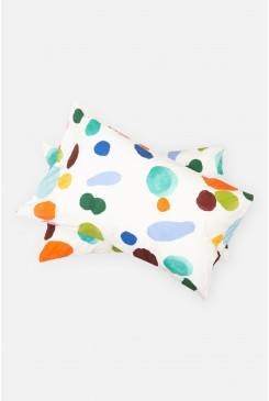 Splish Splash Pillow Case Set