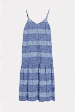 Pippy Cotton Dress