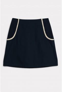 Ship To Shore Skirt