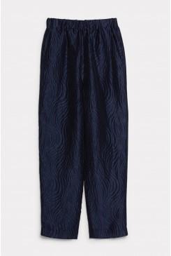 Night Tiger Pants