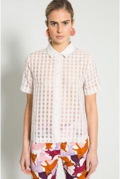 Miki Shirt