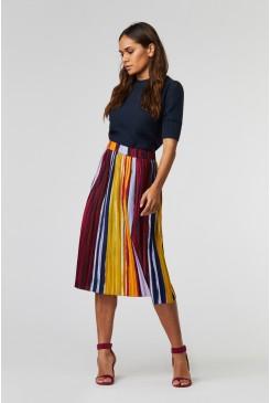 Walnut Tree Skirt