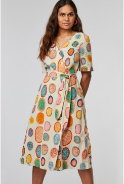 Waterhole Dress