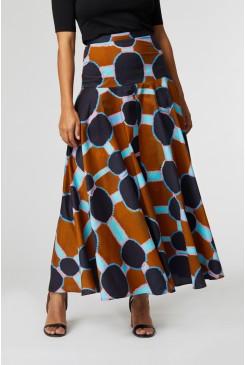 Billabong Country Skirt