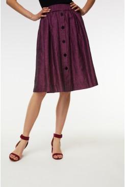 Corsica Skirt