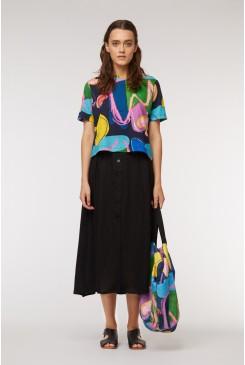 Reminisce Skirt