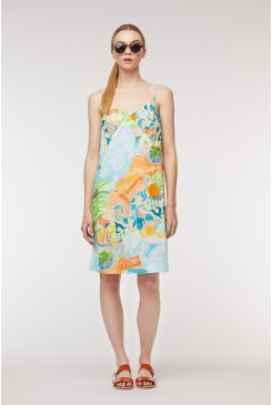 Tavolo Sun Dress