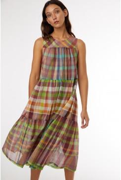 Amery Dress