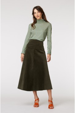 Deco Skirt