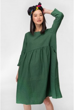 Growers Dress