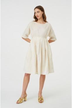 Heide Dress