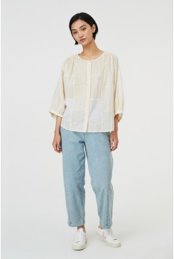 Heide Shirt