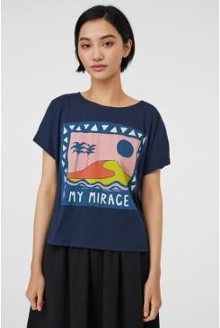 My Mirage Tee