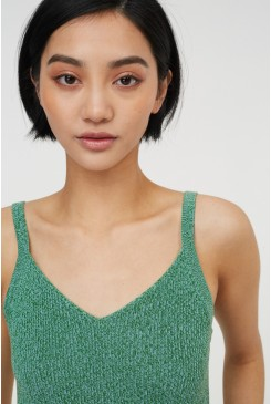 Claire Knit Tank