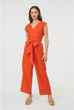 Willow Pantsuit