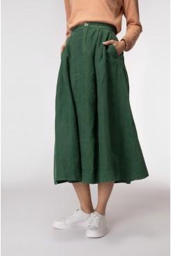 Growers Skirt