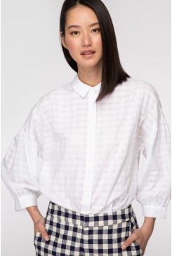 Kaidie Shirt
