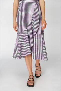 Infinity Skirt