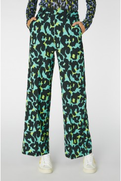 In Disguise Tailored Pant