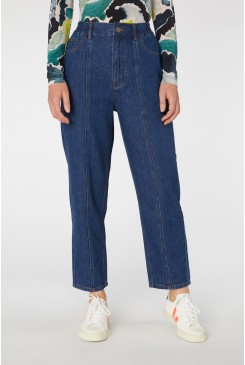Ronny Jeans