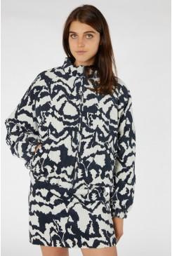 Texta Mountain Puffer Jacket