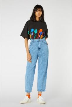 Henrietta Jeans